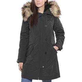 Tenson Malva Jacket Women Black